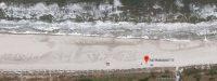 Kitesurfing spot Amstelmeer - 35 KNOTS