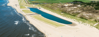 Kitespot Brouwersdam - 35 KNOTS