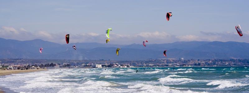 Sardinie Italie