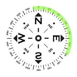 nno-wzw
