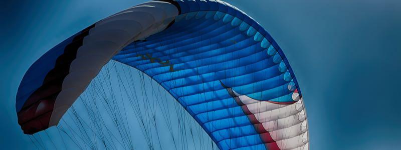 Kitesurf evenementen