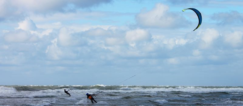 kitesurfing-netherlands-north-sea