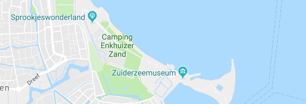 Kitespot Enkhuizen