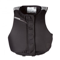 Flotation vest Mystic