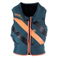 Impact vest Mystic