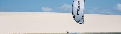 Video entry Maarten Haeger Red Bull Megaloop 2020 - 35 KNOTS