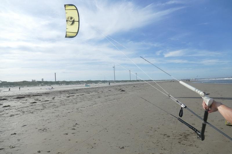 photoshoot switchblade kite 2020