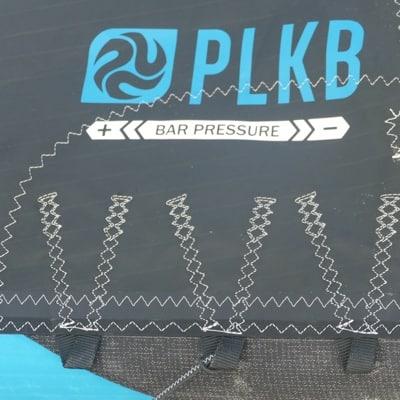 PLKB Swell V4