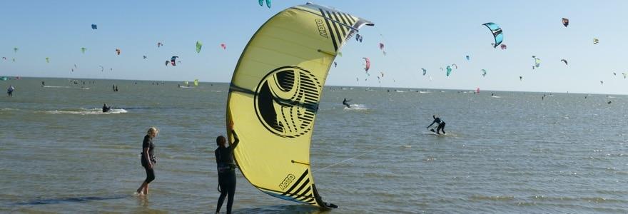 kitespots-in-nederland
