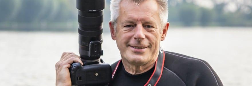 Ron van Hal Fotografie