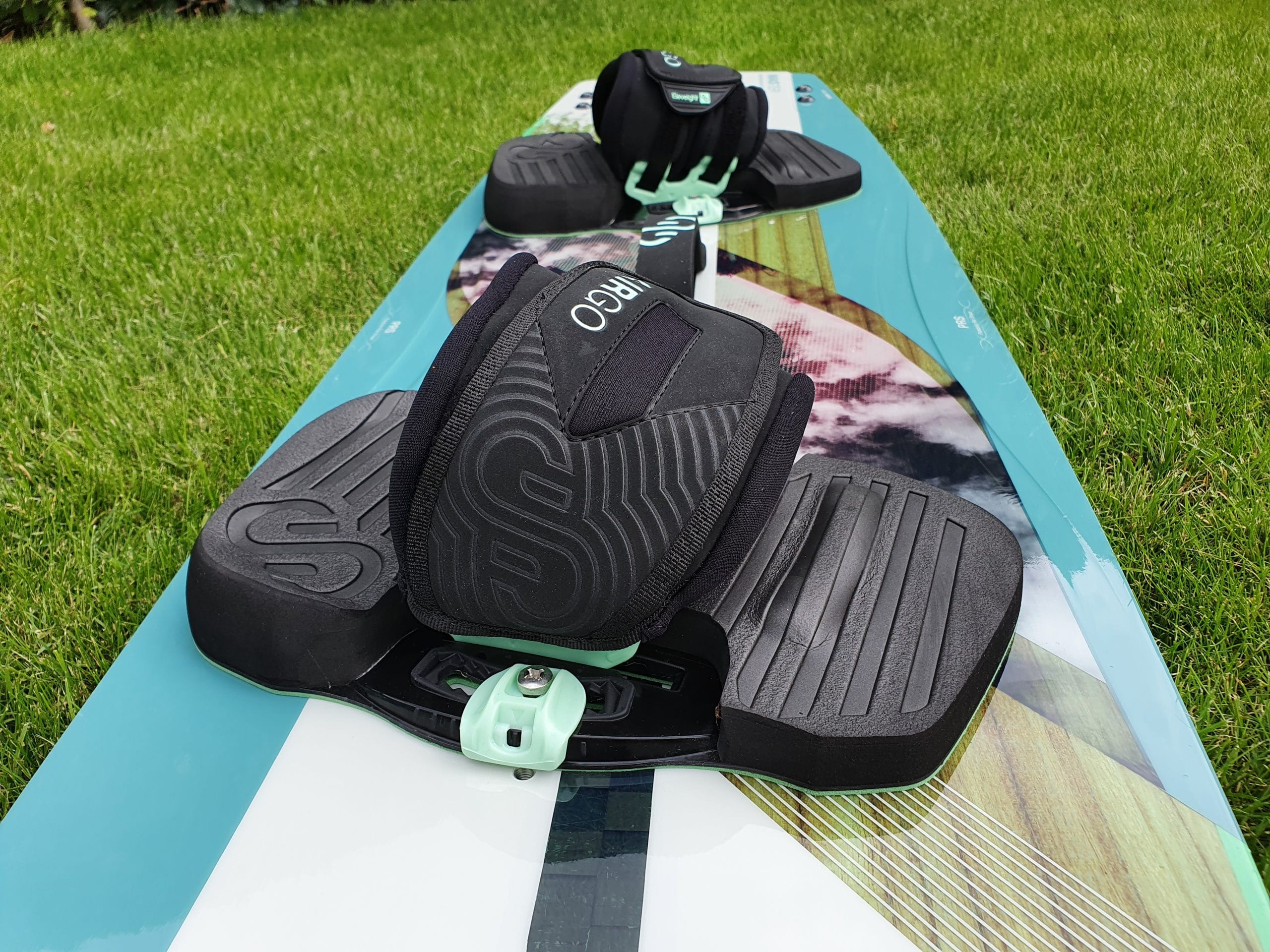 Eleveight master s board review